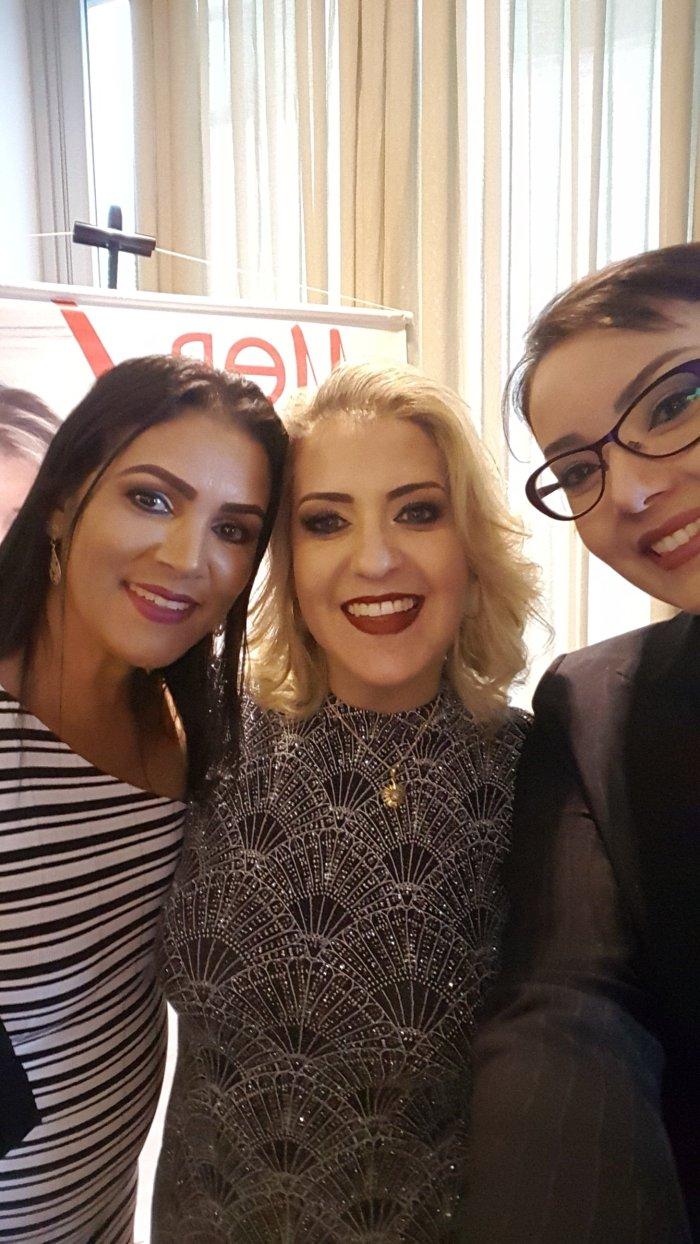 Paula Vilarino, Ana Paula Guedes e Jéssica Alencar.jpg